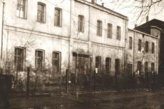 zdjecia-archiwalne-zsp1-ruda-slaska-1