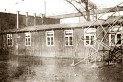 zdjecia-archiwalne-zsp1-ruda-slaska-2