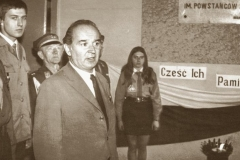 zdjecia-archiwalne-zsp1-ruda-slaska-4